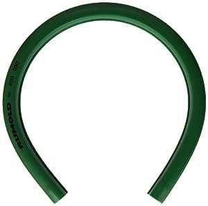 Rumold Kurvenlineale/820030 30cm grün