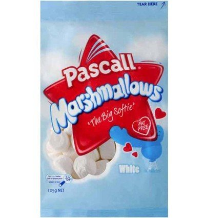 pascall-vanilla-marshmallows-125g-x-12