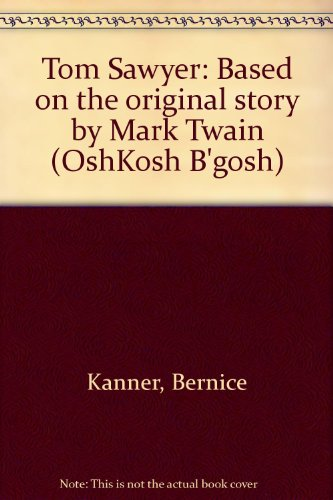 tom-sawyer-based-on-the-original-story-by-mark-twain-oshkosh-bgosh