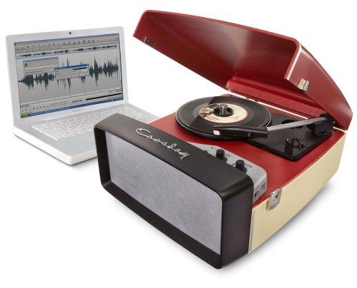 crosley-cr6010a-Von der Seite mit Laptop