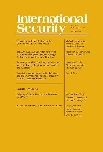 international-security-412-fall-2016-english-edition
