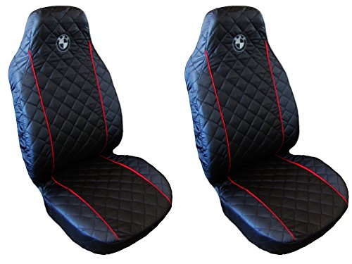 nefront-covers-for-bmw-1-5-x5-x6-series-red-piping-bmw-covers-coprisedili-anteriori-rosso