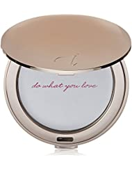Jane Iredale Refillable Foundation Compact 9.9 g
