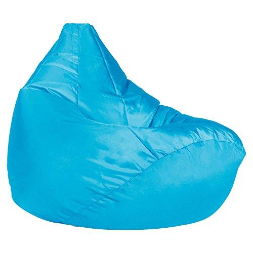 poire exterieur with poire exterieur cool quwei designer chaise poire pouf poire pouf bean bag. Black Bedroom Furniture Sets. Home Design Ideas