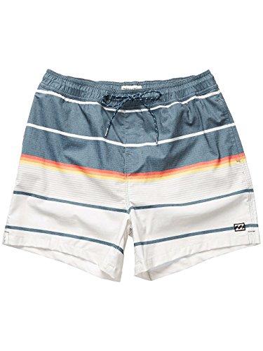 billabong-pantaloncini-da-uomo-spinner-layback-16-uomo-spinner-layback-16-blu-navy-l
