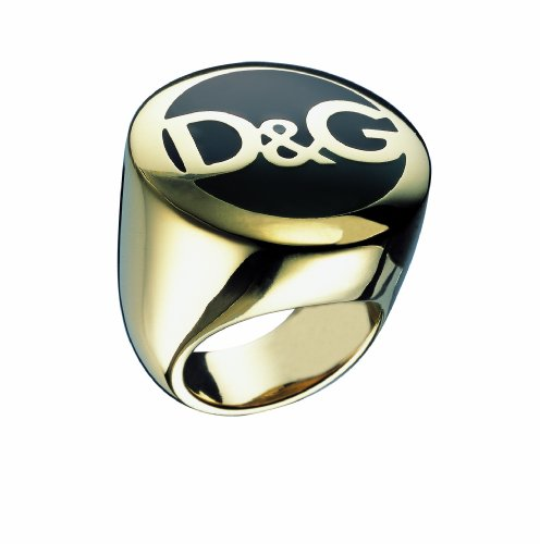 D G & & ID DJ0056 Anello G