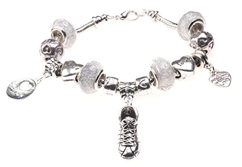 love-to-run-running-jogging-athletics-sport-themed-charm-bracelet-with-gift-box-womens-jewellery