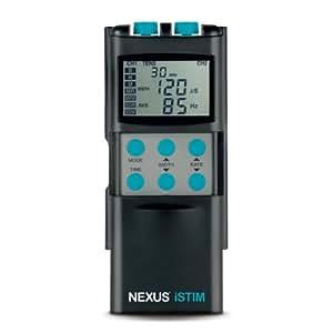 Nexus - iStim