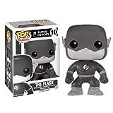 Figura Pop DC The Flash B&W Exclusive