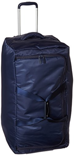 lipault-foldable-2-wheeled-30-inch-duffle-navy-one-size