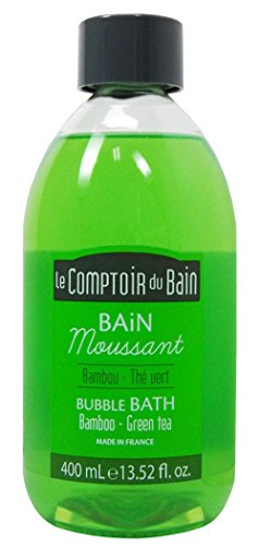 le-comptoir-du-bain-bubble-bath-bamboo-green-tea-400ml