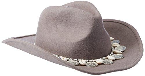 gottex-taj-de-mujeres-sombrero-de-fieltro-con-ribete-de-cadena-de-exoticos