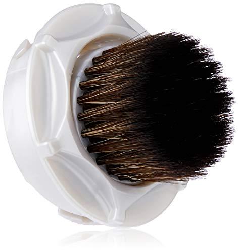Clarisonic Brush Head Sonic Foundation Blender, 1er Pack (1 x 1 Stück)