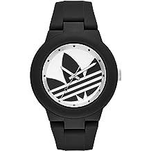 Reloj Adidas para Mujer ADH3119