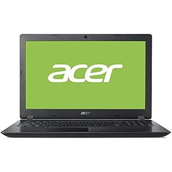 Acer Aspire 3 | A315-51-38LS - Ordenador portátil 15.6