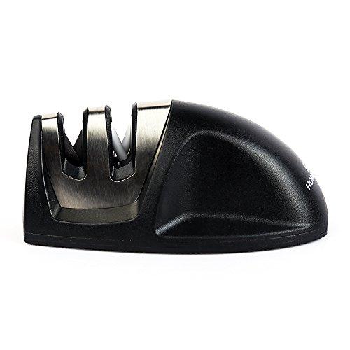 2-fasi-mini-affilacoltelli-affilatrice-per-coltello-da-cucina-con-manico-comodo-antiscivolo-portabil
