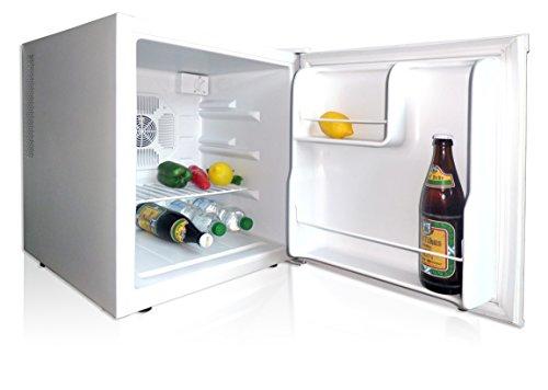 Mini Kühlschrank Für Bar : Acopino bc a mini kühlschrank thermoelektrisch