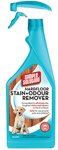 simple-solution-stain-and-odour-remover-for-hardfloors-750-ml