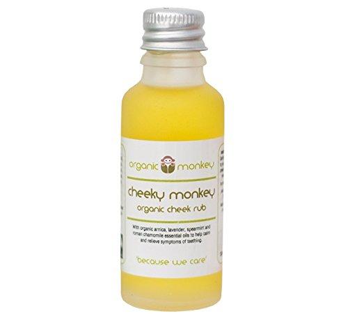 organic-monkey-cheeky-cheek-rub-for-baby-teething-30-ml