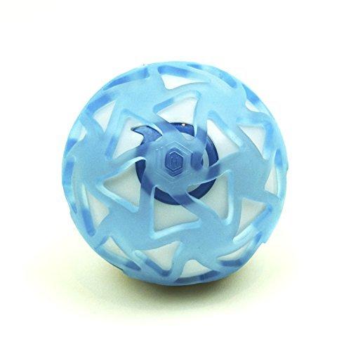 Protector para sphero