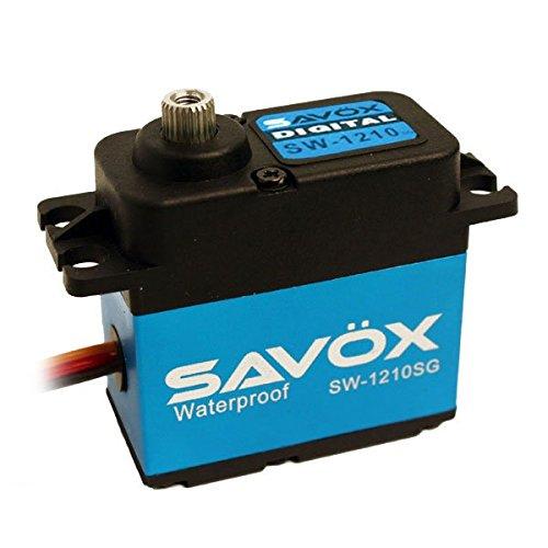 savox-sw-1210sg-servo