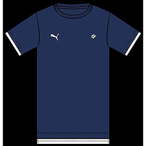 T-shirt Puma BMW Motorsport