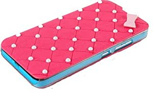 iBeauty Flip Case for iPhone 4/4S