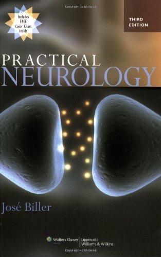 Practical Neurology (2008-09-04)