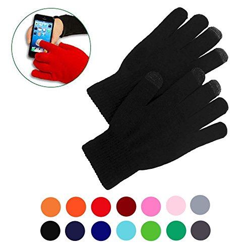 axelens-guantes-para-pantalla-tactil-pantallas-capacitivas-universal-unisex-negro