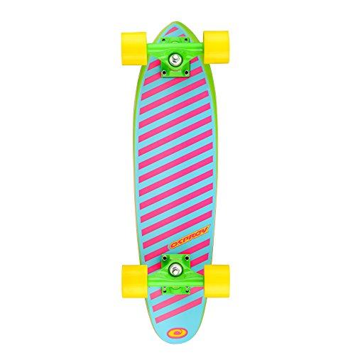 osprey-glow-complete-mini-cruiser-skateboard-purple-24-inch