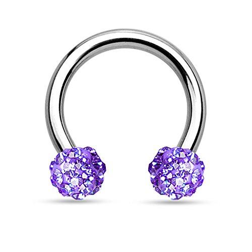 kultpiercing-piercing-herradura-anillo-horse-shoe-circular-barbell-de-oido-nariz-labio-cristal-ferid