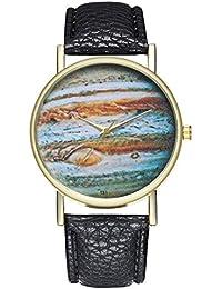 Amazon.es  Planeta - Hombre  Relojes b089e6e644b0
