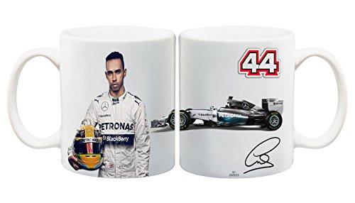 juko-lewis-hamilton-mug-coffee-cup-gift-idea