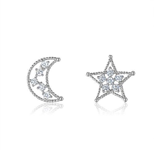 moon-and-star-earrings-cubic-zirconia-stud-earrings-for-womens-viki-lynn