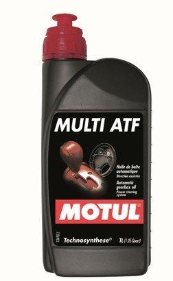 1-liter-motul-getriebl-atf-vi-automatikgetribel-dexron-vi-chrysler-atf-3-atf-4