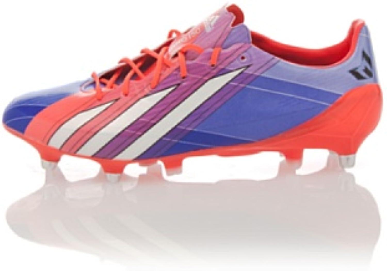 adidas Zapatillas Football Adizero F50 TRX FG Messi
