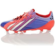 newest 353f8 529f6 adidas Zapatillas Football Adizero F50 TRX FG Messi