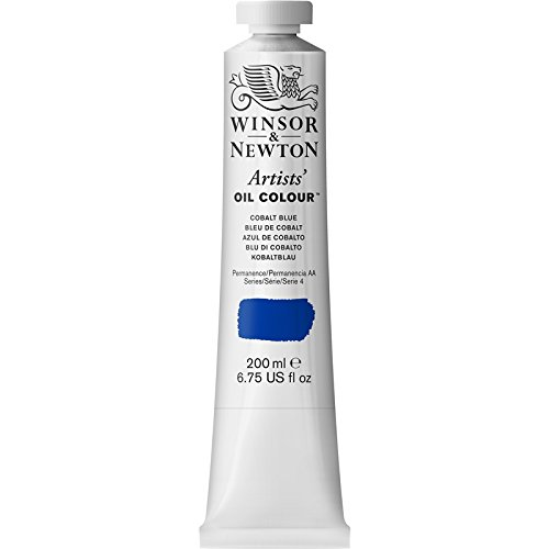 winsor-newton-200ml-artists-oil-colour-tube-cobalt-blue