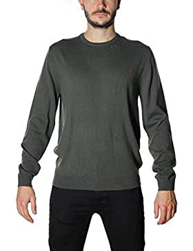 Timberland Milford Crew Neck Tim Forest XL