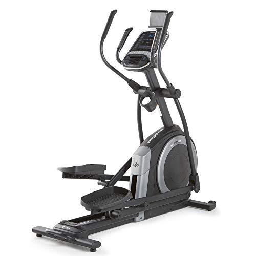 Nordic Track C7.5 Elliptical Cross Trainer