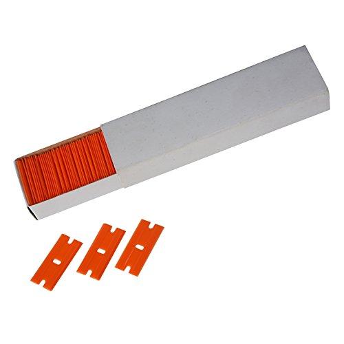 ehdisr-15-pulgadas-de-plastico-de-la-maquinilla-de-afeitar-de-rasqueta-de-doble-filo-de-plastico-esc