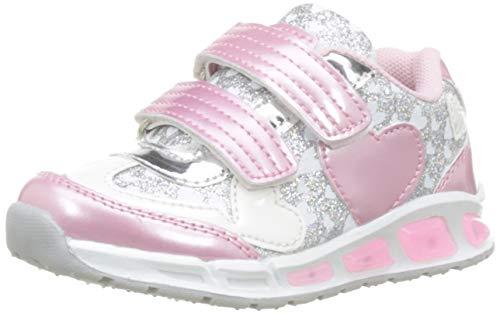 Bata Mädchen 2215238 Sneaker, Pink (Rosa 5), 30 EU -