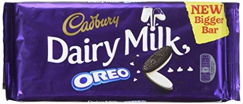 cadbury-dairy-milk-oreo-185-g-lot-de-3