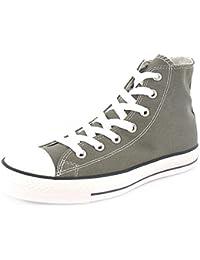 Converse All Star Ox Seasonal Chaussures Unisexe pour Adulte - Rose - Rose, EU 36 (US 3.5) EU