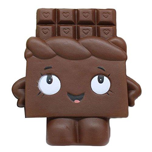 cute-kawaii-soft-squishy-juguete-de-chocolate-de-aumento-lento-para-los-ninos-adultos-alivia-el-estr