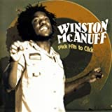 Songtexte von Winston McAnuff - Pick Hits to Click