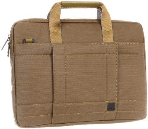 knomo-lincoln-medium-15-notebook-briefcase-caqui-funda-381-cm-15-notebook-briefcase-caqui-lienzo-mon