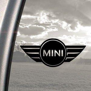 adesivo-con-logo-mini-cooper-colore-nero-da-auto-per-finestrino-o-paraurti