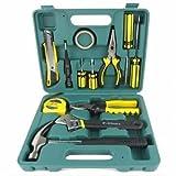 Automobile Emergency Kit Best Deals - Bheema 13pcs réparation automobile trousse d'urgence outil de combinaison d'outils de rechange automobile
