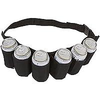 Lunji 1pc Distributeur de Tabac à Priser Sniff Bottle Doseuse Sniff  Portable  (67mm  2b29e06ecd5